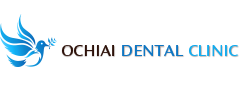 OCHIAI DENTAL CLINIC