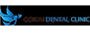 OCHIAI DENTAL CLINIC